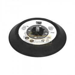 Base Disco con Respaldo Adhesivo para Lijadora Orbital PORTER CABLE 13700