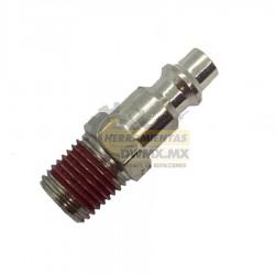 Conector Macho para Clavadora PORTER CABLE 152183