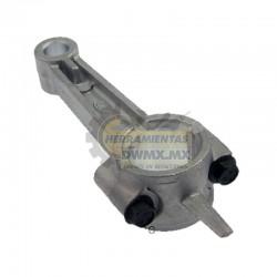 Biela para Compresor PORTER CABLE 265-410