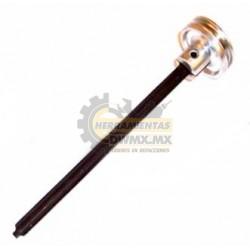 Pistón para Clavadora Neumática BN200B Porter Cable 5140052-80