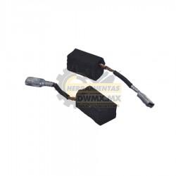 Carbones para Pulidor PORTER CABLE 5140099-01