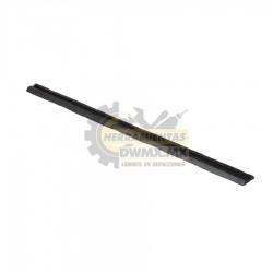 Cuchilla para Cepillo Eléctrico PORTER CABLE 5140101-80