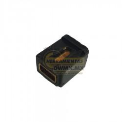 Porta Carbón para Sierra PORTER CABLE 5140183-31