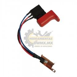 Interruptor para Sierra PORTER CABLE 5140183-35