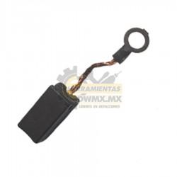 Carbón para Lijadora PORTER CABLE 690741
