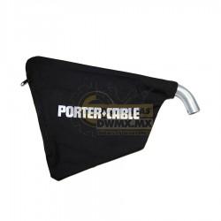 Bolsa Recolectora de Polvo para Lijadora PORTER CABLE 696167