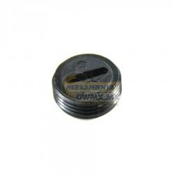 Tapa Carbón para Lijadora PORTER CABLE 823727