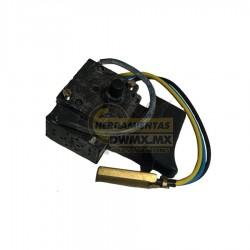 Interruptor para Taladro PORTER CABLE 873498