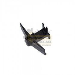 Palanca de Control para Router PORTER CABLE 874160