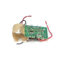 Modulo Control de Velocidades para Router 7518 Porter Cable 875087