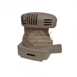 Caja Motor para Lijadora PORTER CABLE 878525