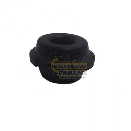 Bomper Amortiguador para Clavadora PORTER CABLE 897337
