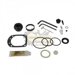 Kit de Mantenimiento para Clavadora Neumática PORTER CABLE 903775 (60061)