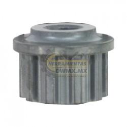 Polea para Lijadora Porter Cable 903840