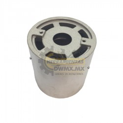 Cubierta para Router PORTER CABLE 903967SV