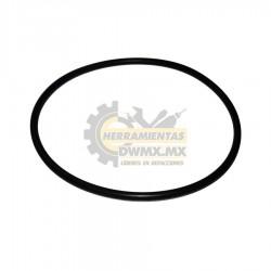 Anillo para Clavadora PORTER CABLE 904692