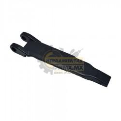 Cubierta Guía para Clavadora PORTER CABLE 904705