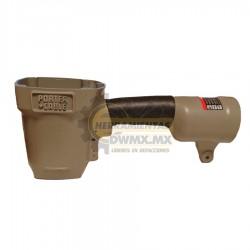 Carcasa para Clavadora PORTER CABLE 904942