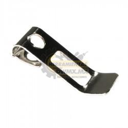 Clip para Destornillador Inalámbrico PORTER CABLE 90557689