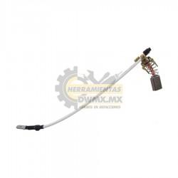 Carbón para Clavadora PORTER CABLE 90624385