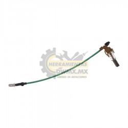 Carbón (pza) para Clavadora PORTER CABLE 90624388