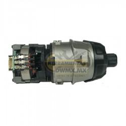 Transmisión para Llave de Impacto PORTER CABLE 90626771