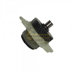 Flecha para Sierra Circular PORTER CABLE 90632704