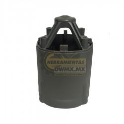 Caja de Motor para Sierra PORTER CABLE 906945