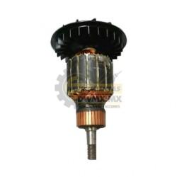Armadura para Lijadora de Banda 362V Porter Cable 909832