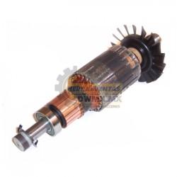 Armadura para Router 891 Porter Cable 912753