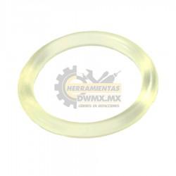 O'ring para Clavadora Neumática PORTER CABLE A00104