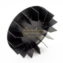 Ventilador para Compresor Porter Cable AC-0108