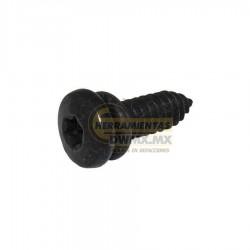 Perno Sujetador para Compresor PORTER CABLE ACG-408