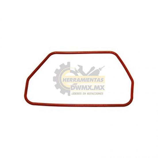 Anillo para Compresor PORTER CABLE ACG-45