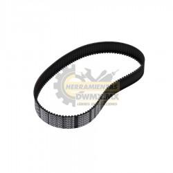 Banda para Compresor PORTER CABLE CAC-1342