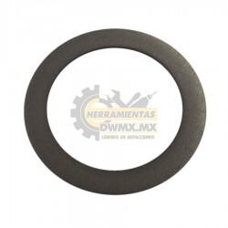 Anillo Compresión para Compresor PORTER CABLE CAC-248-2