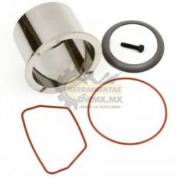 Cilindro y Anillos para Compresor Porter Cable K-0650