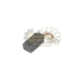 Carbón para Lijadora 352 Porter Cable N778654
