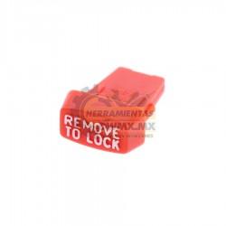 Llave para Switch para Ensambladora PORTER CABLE N030485