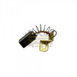 Carbón (pza) para Taladro PORTER CABLE N119739