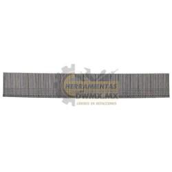 """Clavo 3/4"""" Calibre 18 Porter Cable PBN18075"""