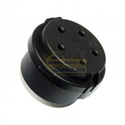 Filtro para Compresor PORTER CABLE N022307