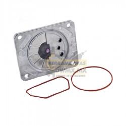 Placa para Válvula de Compresor Porter Cable Z-AC-0032