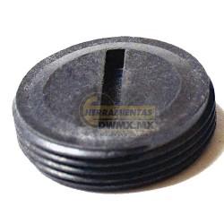 Tapa para Escobillas de Recortadora DWE6000 DeWalt N381709