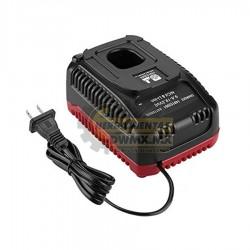Cargador para Baterías 19.2V CRAFTSMAN 315.CH230