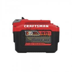 Batería 20V MÁX 9.0Ah CRAFTSMAN CMCB209