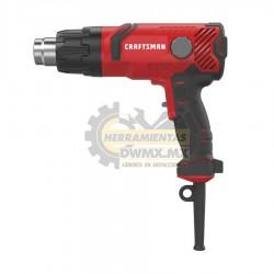 Pistola de Calor CRAFTSMAN CMEE531
