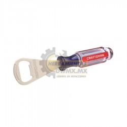 Abre Botellas Portátil CRAFTSMAN CMHT65086