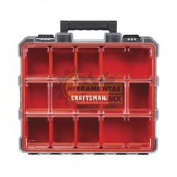 Caja Organizadora XL PRO CRAFTSMAN CMST14520