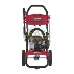 Hidrolavadora de Gasolina 2200PSI CRAFTSMAN CMXGWAS021020